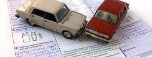 Обращение в страховую компанию после ДТП