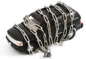 568x390_arest-na-avtomobil